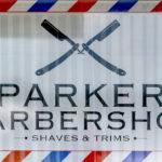 170727080-parker-barbershop-sign