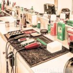 4-barber-working-table-with-tools