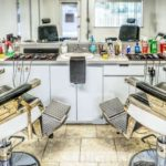 barber-chairs-in-new-store3