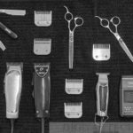 barber-tools-sheers-trimmers-and-blades2