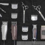 barber-tools-sheers-trimmers-and-blades3