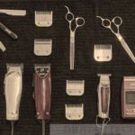 barber-tools-sheers-trimmers-and-blades4