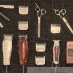barber-tools-sheers-trimmers-and-blades5