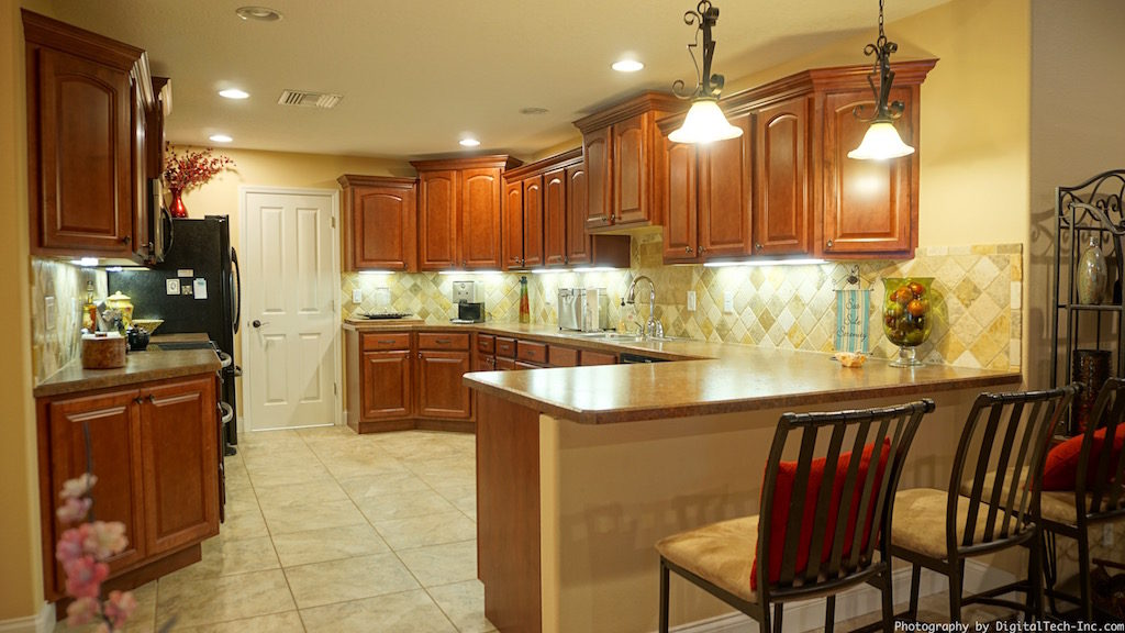 realestate photography0006