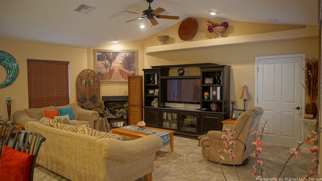 realestate photography0007