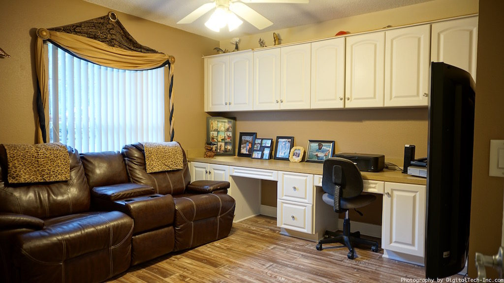 realestate photography0009