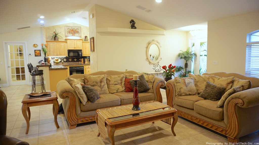 realestate photography0012