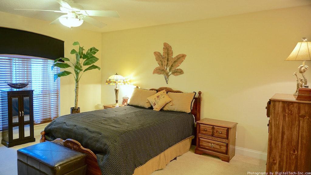 realestate photography0016