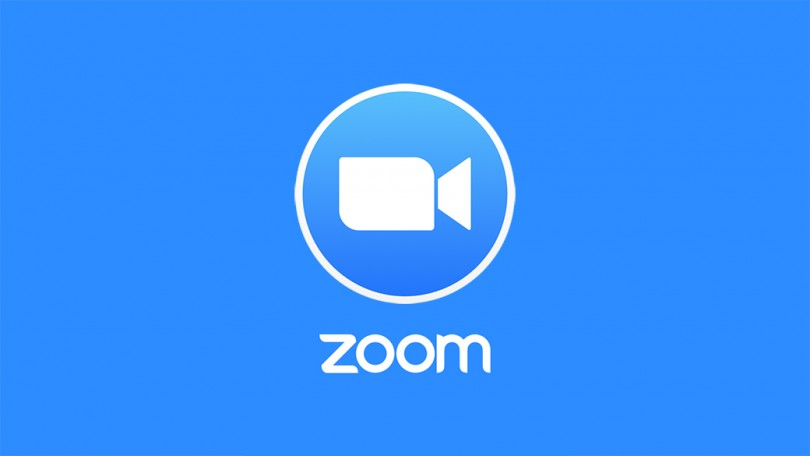 Zoom.us meeting online