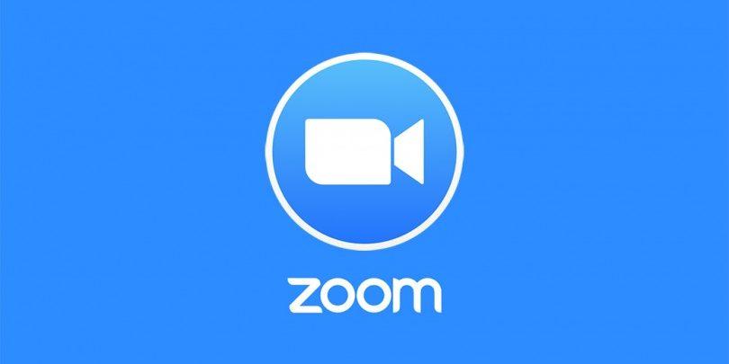 Zoom.us meeting online